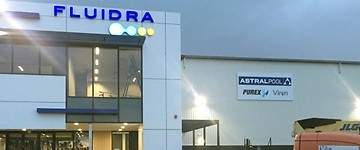Fluidra compra el 70 % de la holandesa Sibo por más de 5,7 millones