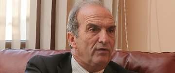 Foment del Treball suspende como socio a Cecot hasta fin de año