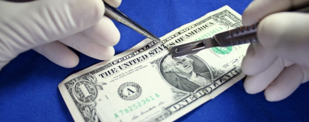 c72f5f99 Cuánto cuesta un riñón? Un mercado de órganos para acabar con las ...