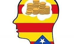 Cataluña, la segunda autonomía que más crecía en España hasta el 1-O