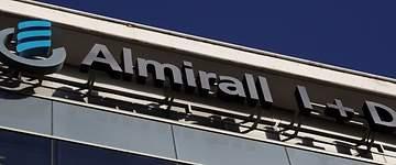 Almirall y Patagonia desarrollarán un producto para la ictiosis congénita