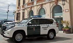 Anticorrupción investiga las concesiones de Lloret de Mar