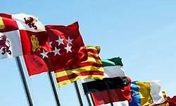 Cataluña genera el 25% del déficit de la Seguridad Social