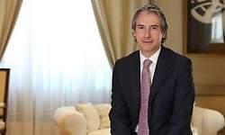 Íñigo de la Serna: Los contratos de concesión de Abertis no se prorrogarán