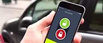 Drivy permitirá que los particulares compartan su coche