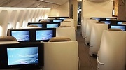 saudia-airlines-avion-dentro.jpg