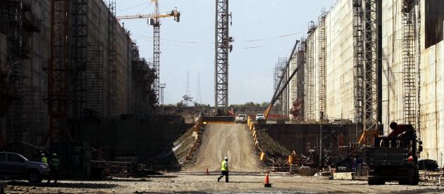 Canal-panama-obras