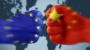 china euro