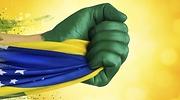 Brasil-01-istock.jpg