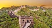 china-istock.jpg