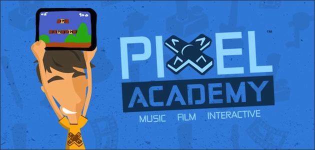 PixelAcademy.jpg