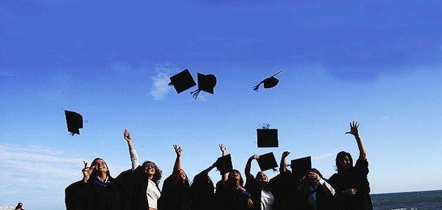 malaysia_university_graduation_ceremony_online_usm_utm_ukm_um_upm.jpg