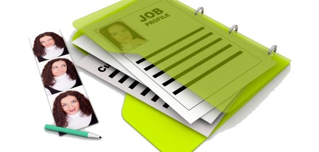 Aproveche el verano para reinventarse: claves para elaborar el mejor CV
