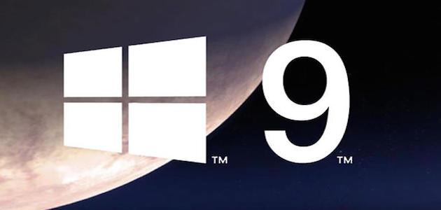 windows9.jpg