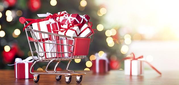 comercio-navidad