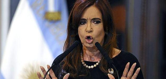 CristinaFernandez.jpg
