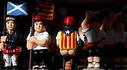 escocia catalunia caganer