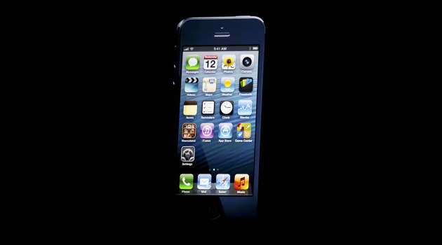 El móvil como dispositivo médico