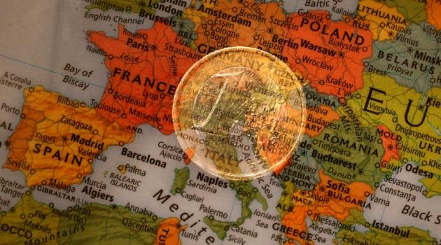 Euro-mapa.jpg