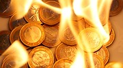 euro llamas
