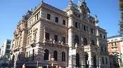 Euskadi es ya paraíso fiscal para el gestor de fondos de capital riesgo