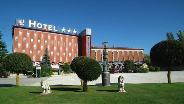 Hotel_Ciudad