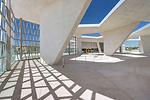 Alemania, protagonista de la XII Semana de la Arquitectura
