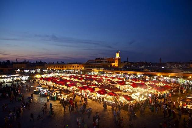 Jamma-el-Fna_Marruecos.jpg
