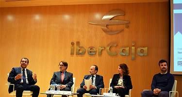 Aragón lanza el Plan de Franquicias para impulsar el crecimiento y la expansión de las empresas