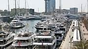 puerto-barcos.jpg