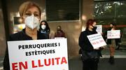 PROTESTAS-PELUQUERIAS-Y-ESTETICA-MORENO.png