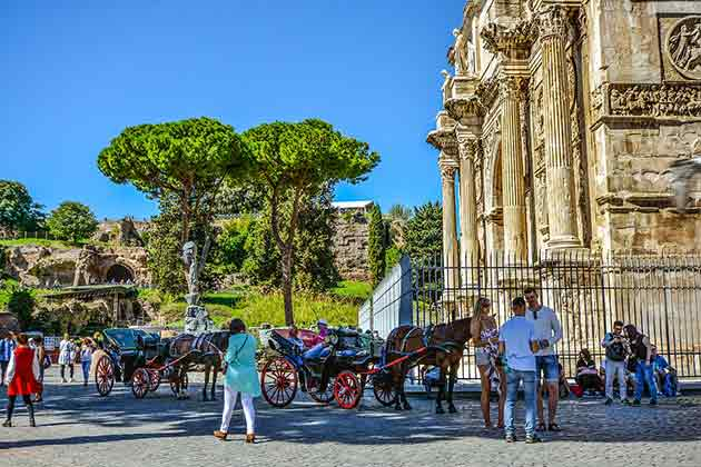 Roma_Europa