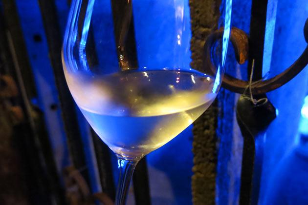 Más de 2,2 millones de enoturistas visitaron las Rutas del Vino en 2015