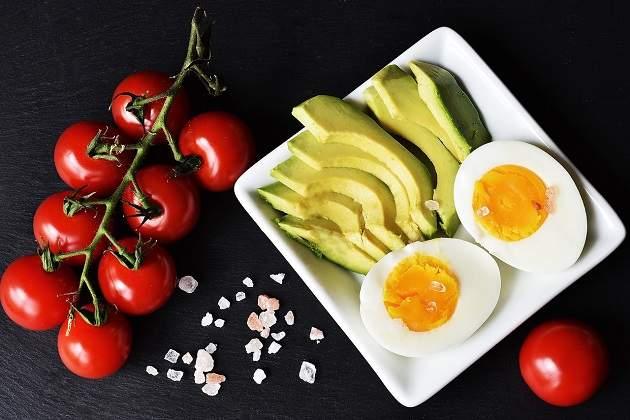 Pros y contras que debes conocer antes de empezar una dieta
