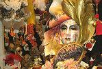 Los Carnavales preferidos de los españoles