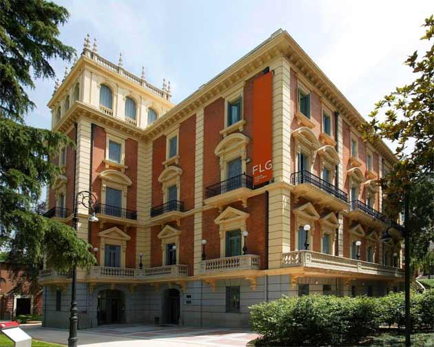 La Comunidad De Madrid Incrementa Las Plazas Del Programa