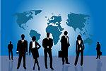 Las dificultades de los viajeros de negocios para conciliar trabajo y familia