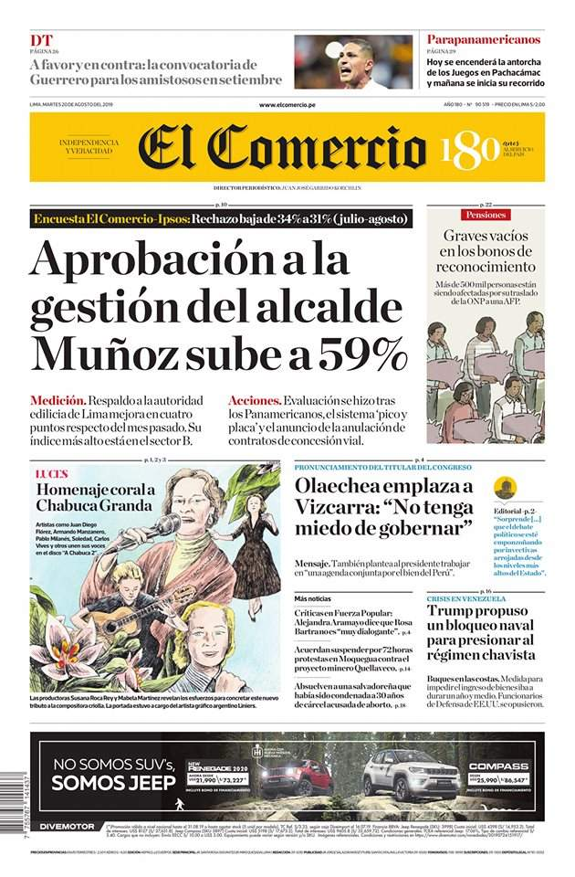 https://s03.s3c.es/imag/_v0/630x960/1/7/3/El-Comercio.jpg