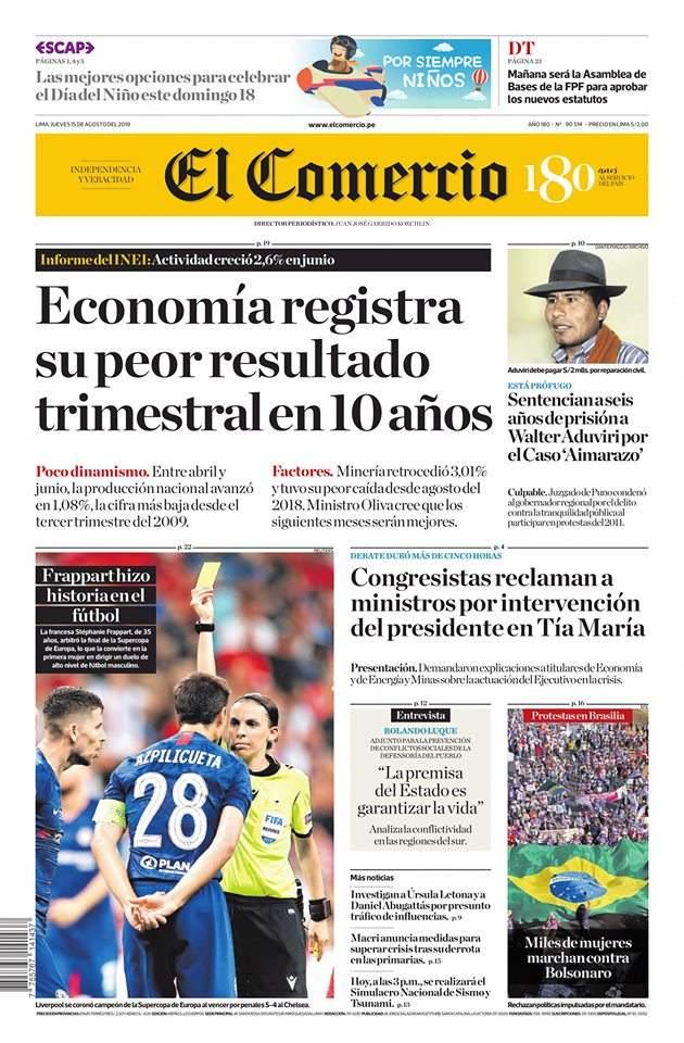 https://s03.s3c.es/imag/_v0/630x960/f/2/1/El-Comercio_15_08.jpg
