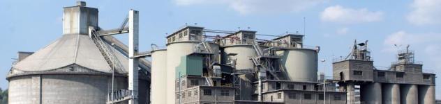Molins invierte 127 millones en Latinoamérica - 360x150