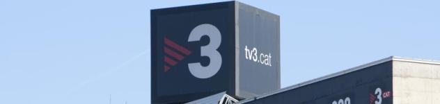 Artur Mas se gasta 1.257 millones en TV3 tras cinco años en la Generalitat