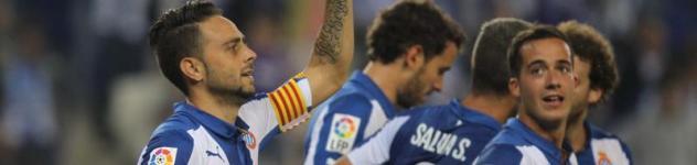 El fondo buitre Cerberus acecha al Espanyol tras el rechazo del Valencia - 360x150