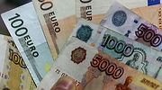 rublo-euros.jpg