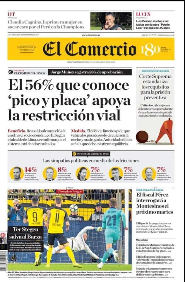 https://s03.s3c.es/imag/_v0/632x960/c/4/9/ElComercio.jpg