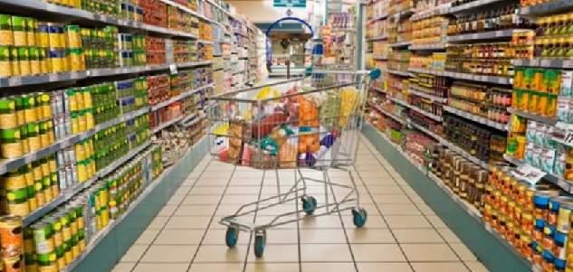 supermercado-ventas_635.jpg