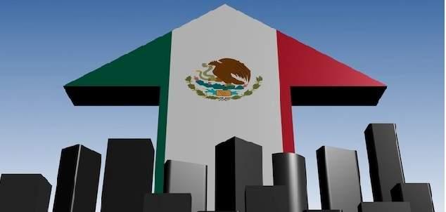 crecimeinto-mexico-bandera_635.jpg