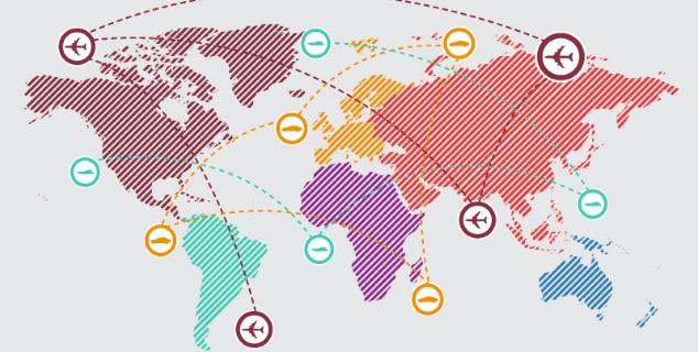 globalización-mercado-comercio-exterior.jpg