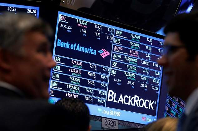 BLACKROCK-770-REUTERS.jpg