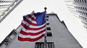 EEUU-Bandera-2.jpg