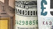 billetes-dinero-getty.jpg